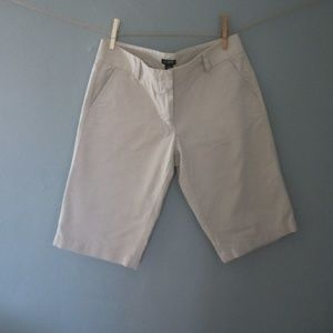 J Crew City Fit Size 2